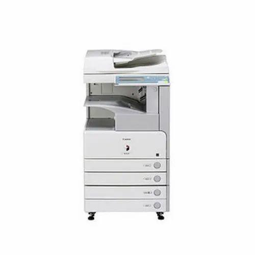 Photocopier Machine - Canon Imagerunner 2525 Digital