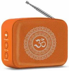 Saregama Mini Bluetooth Speaker