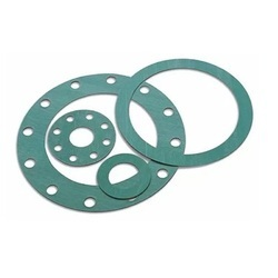 Champion Non Asbestos Gasket Sheet & Ring Gasket, Thickness: 0.5mm Thk To 6mm Thk