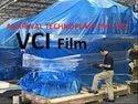 VCI Film