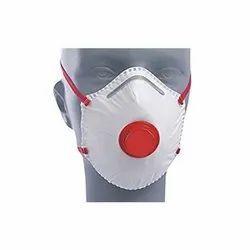 CVN 95 Anti-Pollution Masks