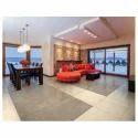 AGL Larzac Floor Tile
