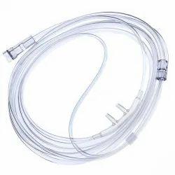 Philips Oxygen Contrator Tubing