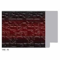 146-N Series Photo Frame Molding