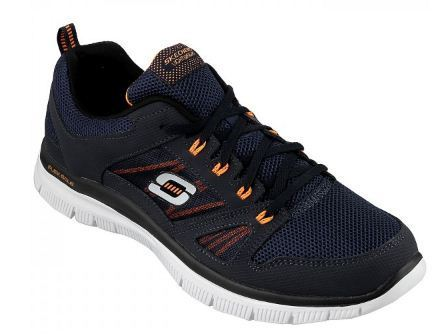 skechers shoes stores in india