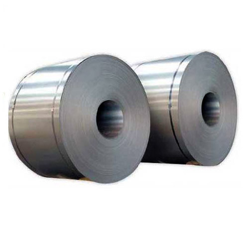 60 Cr4 V2 Steel Coil
