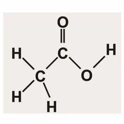 Suvidhi Acetic Acid, Grade Standard: Industrial, for Pharmaceutical Intermediates