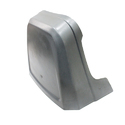 Three Wheeler Front Mudguard