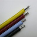 Aerolex Cables Power Cables