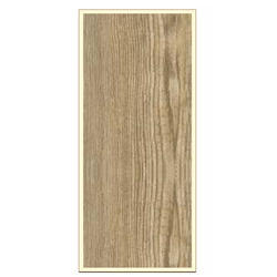 ER 703 Maple Texture ACP Sheets