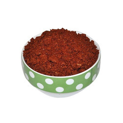 Aaha Impex Spicy Malvani Masala Powder, Packaging Size: 100 g, Packaging Type: Packets