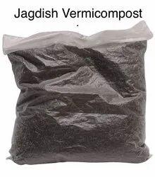 Jagdish Vermicompost