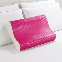 Counter Pillow Fabric