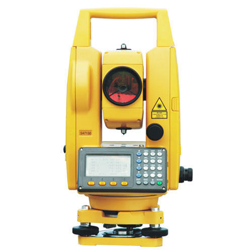 south nts 362r total station total station surveying instruments rh indiamart com Fire Alarm Pull Station Fire Alarm Pull Station Symbol