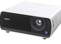 Projector On Hire