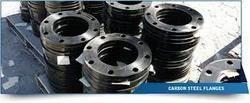 Carbon Steel ASTM A516 GR65 Flanges / GR65 Flanges