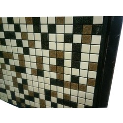 Bathroom Tiles In Kolkata West Bengal Bathroom Tiles Price In Kolkata