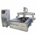 CNC Router Machine 1325