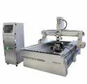 CNC Router Machine 1325