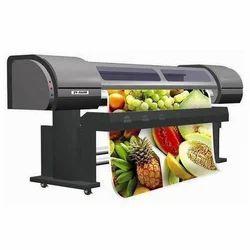 Digital Vinyal Printing Services
