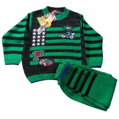 ff3c8dd59 Boys Fancy Kids Baby Woolen Suit