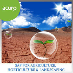 SAP For Agriculture, Horticulture