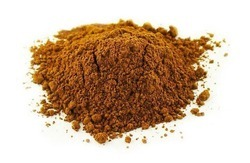 Dried Tamarind Powder