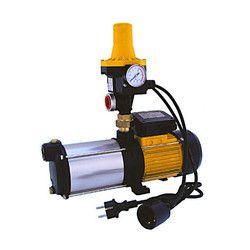 Automatic Silent Pressure Pump