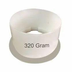 Light Duty Paper Core Plug