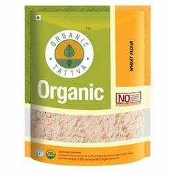 Tattva Organic Wheat Flour (Atta)