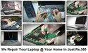 Macbook Hardware Repair Of Desktop High End Laptops And Mobiles, Motherboard