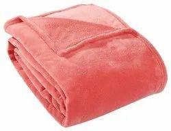 Antipill Polar Fleece Blankets