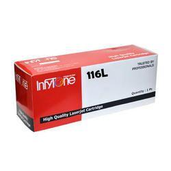 Infytone 116 L Compatible Toner Cartridge