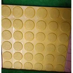 Paver Block