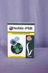 Noble - PSB
