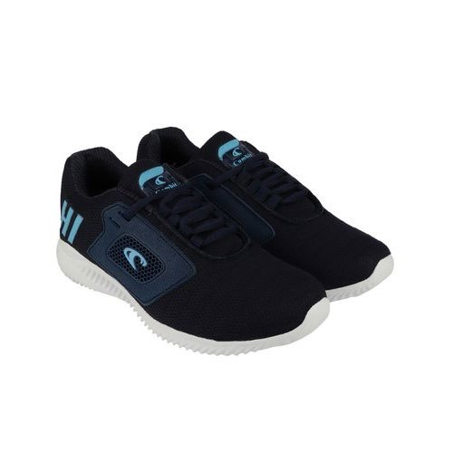 Combit Mens Sports Shoes, Size: 6 - 10