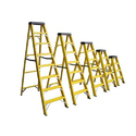 AVHE FRP Ladder