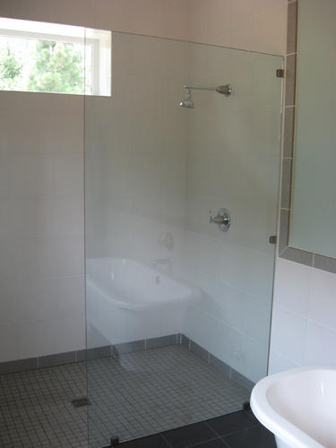 glass shower partition glass partitions glass partition and rh indiamart com
