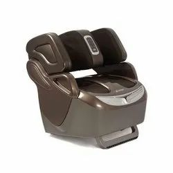 Foot Massager IF 868