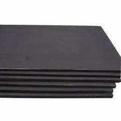 Black Mastic Pad