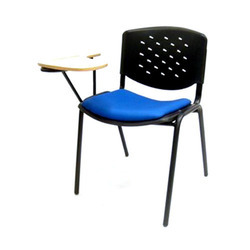 Plastic Training Chair