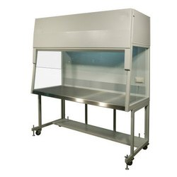 Laminar Airflow Unit