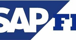 Sap Training For Mm Pp Sd And Fi