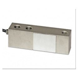 FTKL Shear Beam Load Cells