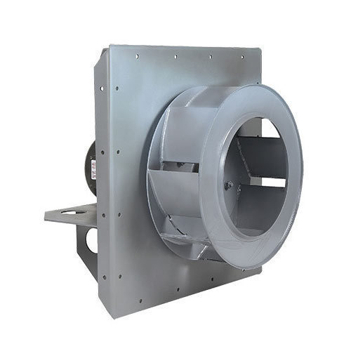 Smoke Exhaust Plug Type Fan At Rs 14000