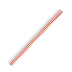 Bar Spoon Stirrer Straw