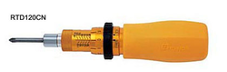 Torque Screwdriver, Warranty: 1 Year
