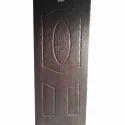Membrin Door