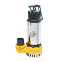 Submersible Sewage Pump V2200
