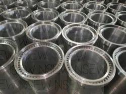 Cylinder liner Kirloskar KC2 Ammonia Compressor Spare
